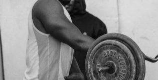 Popularne Napoje izotoniczne dla sportowca